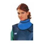 Guler protectie Rx pentru tiroida 470100