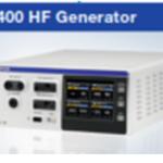 Sistem vaporizare cu plasma ESG-400