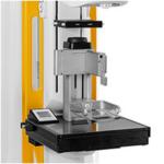 Sistem digital stereotactic pentru biopsie Helianthus Bym 3D FFDM