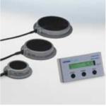 Dispozitiv pentru măsurarea produsului doză-arie la pacient KermaX plus C