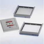 Dispozitiv pentru măsurarea produsului doză-arie la pacient KermaX plus DDP