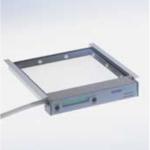 Dispozitiv pentru măsurarea produsului doză-arie la pacient KermaX plus IDP