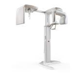 Ortopantomograf digital Pax-i