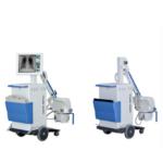 Sistem mobil la patul bolnavului TMS 320